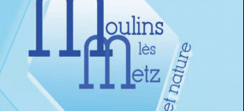 Grain de Moulins n° 70