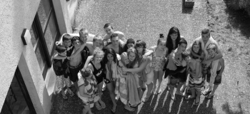 10 ans de «Groupe»