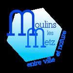 Moulins-lès-Metz